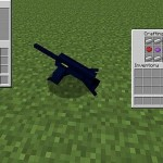 flans mod 150x150 Flan's Mod 1.5 Minecraft 1.5/1.5.1