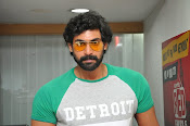 Rana photos at Red Fm-thumbnail-1