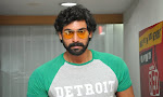 Rana Daggubati latest photos at Red fm-thumbnail