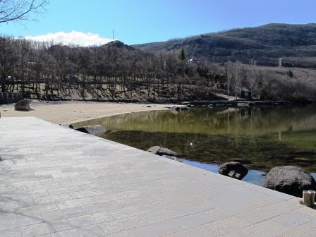 Lago de Sanabria (Zamora) IMG_1520
