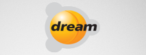 Dream Tv müzik dinle