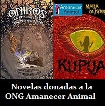 Rincón Solidario: