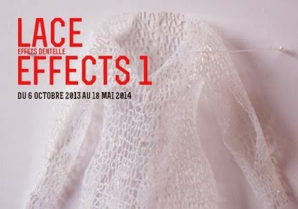 Lace Effects 1