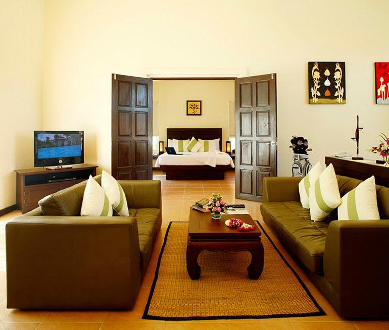 Banyan The Resort Villas Hua Hin