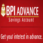 bpi advance savings account