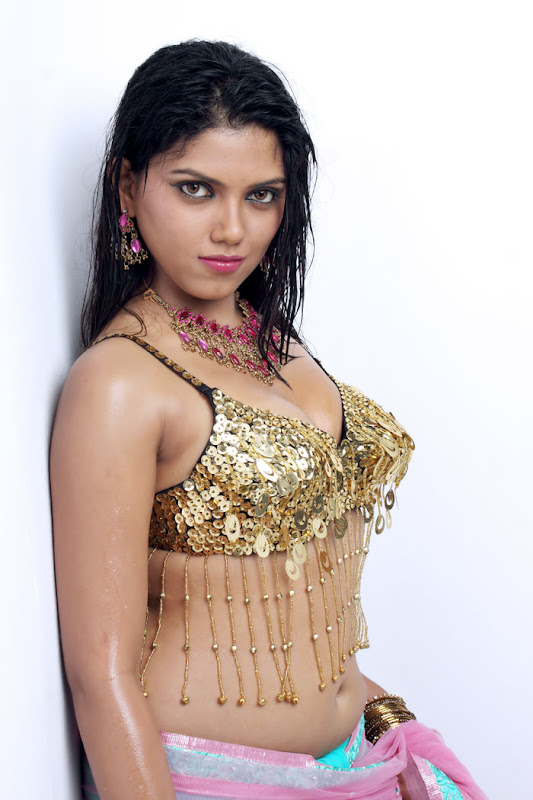 Milton hot boobs masala actress photos hot photos