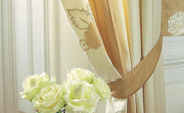Abrazaderas para cortinas costura y artesan as hogar y - Abrazaderas para cortinas ...