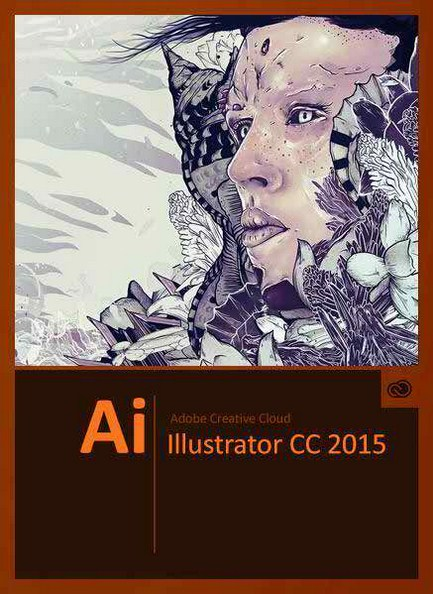 adobe illustrator cc 2015  full version with crack for mac