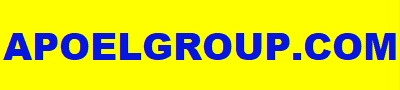 APOELGROUP.COM