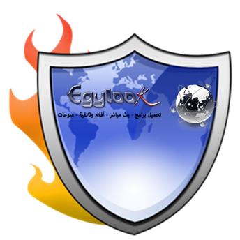 egylook_Comodo+Internet+Security+6.1.276867