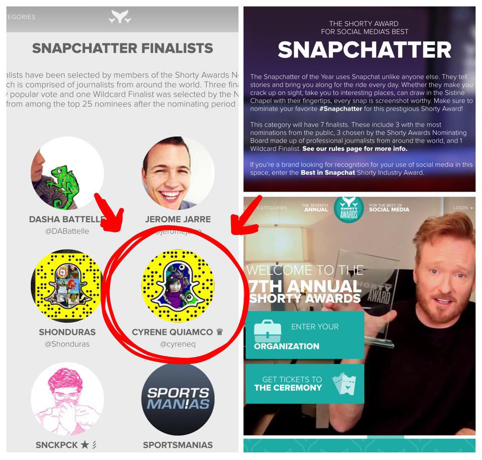 http://shortyawards.com/cyreneq