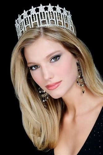 life etc pageant predictions miss usa 2010. Black Bedroom Furniture Sets. Home Design Ideas