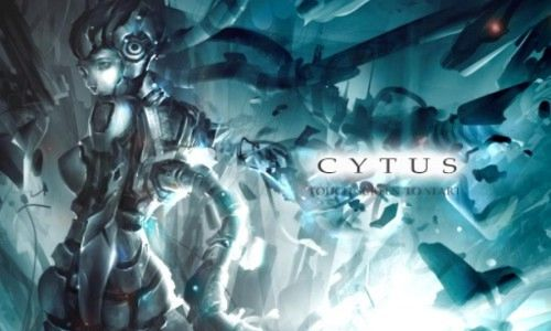 [Imagen: cytus.jpg]