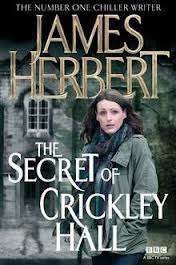 Assistir The Secret Of Crickley Hall Online Dublado e Legendado