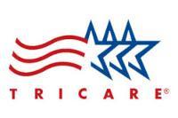 tricare pharmacy program handbook