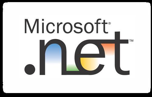 .NET ONLINE ECORPTRAININGS