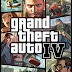 Free Download GTA IV Grand Theft Auto Full Version Games