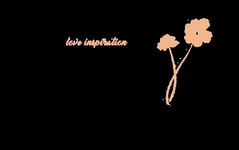 Some Joys - DIY Blog mit vielen Ideen zum Selbermachen