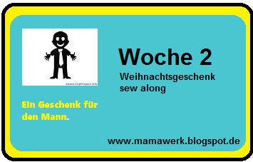 http://mamawerk.blogspot.de/2014/11/weihnachtsgeschenk-sew-along-woche-2.html