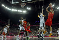 Olympics Basketball Finals: USA vs Spain 12 August 2012 Usa-vs-spain-2012-finals