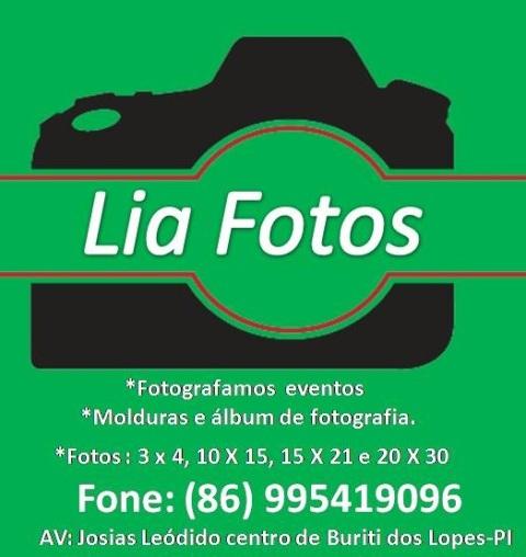 Marcos Fotógrafo