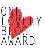 Meine Awards: