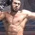 Badr Hari Officially Returns To K-1 On May 27