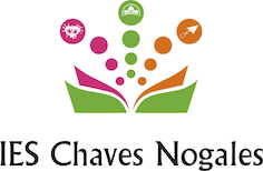 IES CHAVES NOGALES