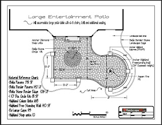 New Landscape Design Patio Plans Ideas besides MO High Ridge Walden Pond Apartments further Kitchen Conservatory Designs in addition Default besides 4 Cone Agility Test Camagility2. on log home plans in missouri