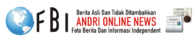 Andri Online News