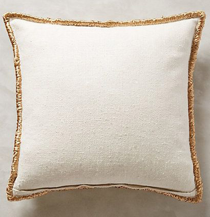 http://www.anthropologie.com/anthro/product/home-room/33613936.jsp#/