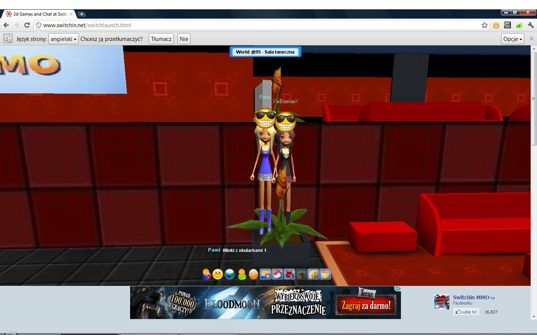 jeux video gratuit en ligne mmorpg