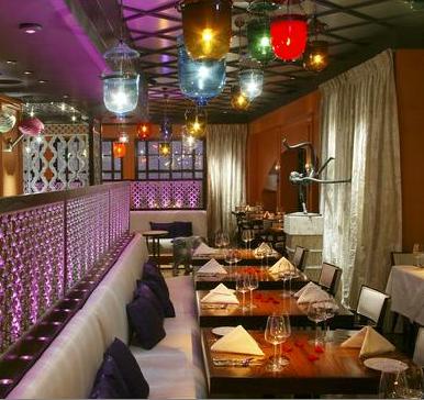 Scrumpdillyicious Veeraswamy London 39 S Oldest Indian Restaurant