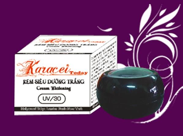 kem-trang-da-karacei-UV30