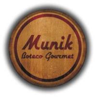 Munik Boteco Gourmet