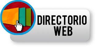 Directorio de Recursos de Información en la web