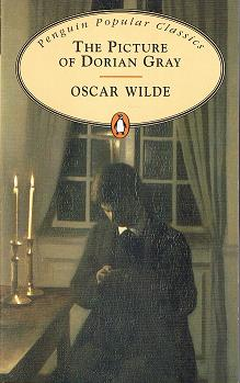 """the changes in the character of basil in a picture of dorian gray by oscar wilde Introduction of topic i want to tell you about the famous novel """"the picture of dorian gray"""" which was written by oscar wilde """"the picture of dorian gray"""" is the only published novel of this writer."""