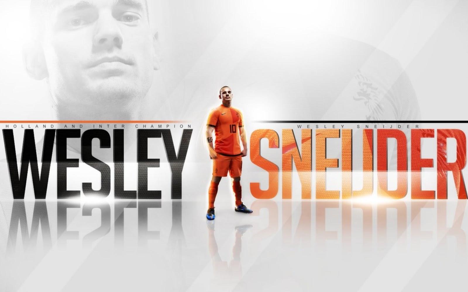 wesley+sneijder+galatasaray+resimleri+rooteto+18 Wesley Sneijder Galatasaray HD Resimleri