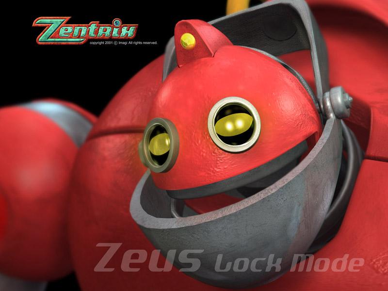 http://2.bp.blogspot.com/-5XpwzUJ4aWw/Tp2NHDCKKRI/AAAAAAAAKZs/B30FykgzzGo/s1600/Zeus_Lock.jpg