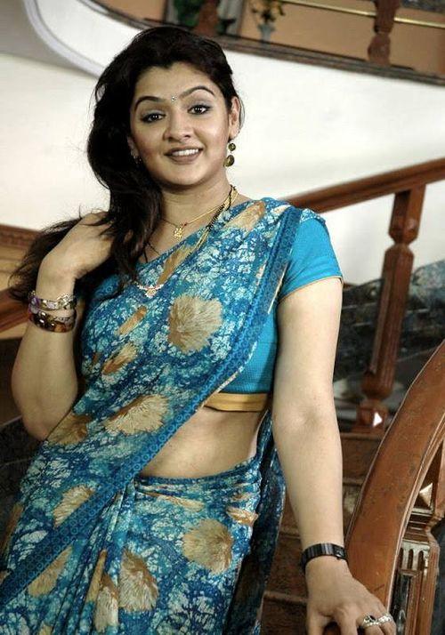 Aarthi Agarwal ist gestorben   Bollywood-Star (31): Tod wegen verpfuschter Fettabsaugung?