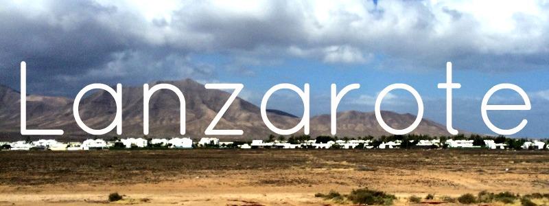 Kliknij, żeby przeczytać o Lanzarote!