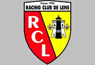 escudo RC Lens