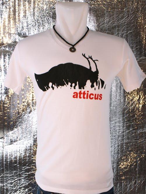 Atticus 2