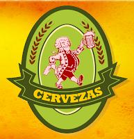 Cervezas que se beben en un solo sitio de Boadilla