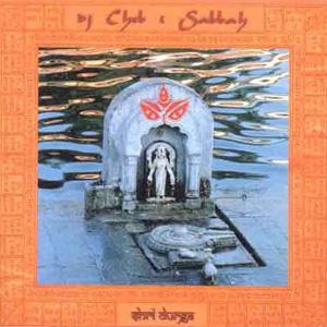 http://www.discogs.com/DJ-Cheb-I-Sabbah-Shri-Durga/release/510857