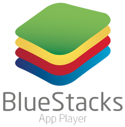 Aplikasi Bluestacks Untuk Pc Windows Xp 2