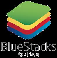 BlueStacks | Menjalankan Aplikasi Android di PC