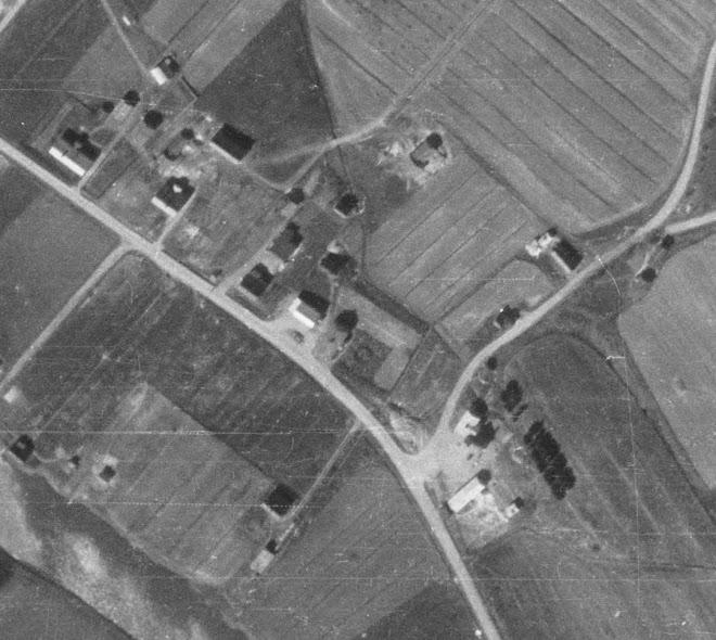 laukkoski 1950