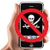 Operadoras de celular poderão bloquear aparelhos