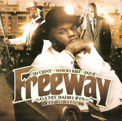 VA-DJ_Whoo_Kid_50_Cent_Jay-Z_And_Freeway-Rep_Yo_Click_(G-Unit_Radio_19)-2006-C4